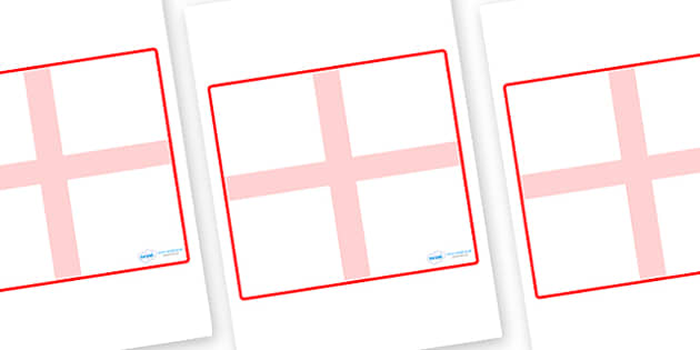 England Themed Editable Classroom Area Display Sign - Themed Classroom Area Signs, KS1, Banner, Foundation Stage Area Signs, Classroom labels, Area labels, Area Signs, Classroom Areas, Poster, Display, Areas