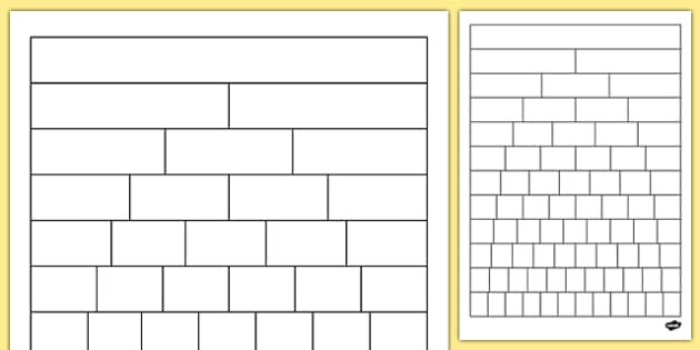 Fraction Wall Sheet fractions numeracy maths display – Fraction Wall Worksheet