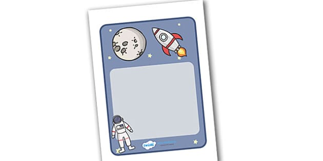 Space Theme Class Sign - space, ship, class sign, poster, banner, classroom, signs, rocket, space ship, alien, moon, astronaut