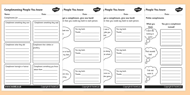 All Worksheets Aa Fourth Step Worksheets Printable Worksheets – Aa Fourth Step Worksheets