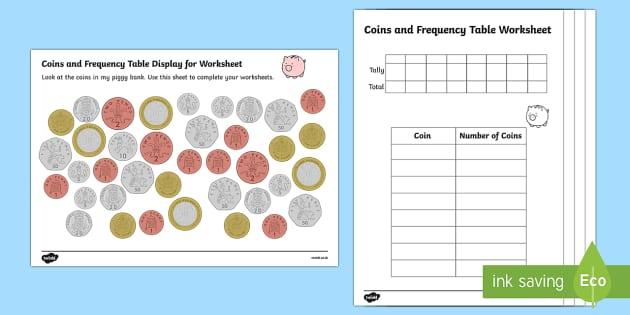 All Worksheets Money Worksheets Making Change Free Printable – Making Change Worksheets