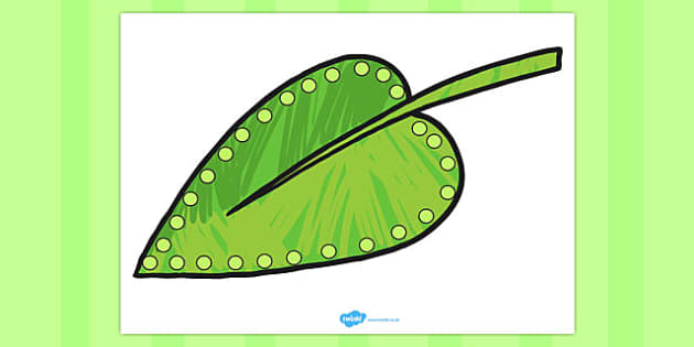 Threading Activity to Support Teaching on The Very Hungry Caterpillar - australia, caterpillar