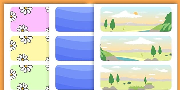Editable Classroom Label Templates - Resource Labels, Name Labels, Editable Labels, Drawer Labels, Coat Peg Labels, KS1 Labels, Foundation Labels, Foundation Stage Labels, Teaching Labels, Resource Labels, Printing labels, channge - Estonian