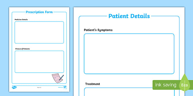 Toy Hospital Forms - toy hospital, toys, form, dolly, cars, balls, dolls, teddy, toy animals, forms