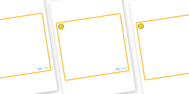 Welcome to our class- Smiley Face Themed Editable Classroom Area Display Sign - Themed Classroom Area Signs, KS1, Banner, Foundation Stage Area Signs, Classroom labels, Area labels, Area Signs, Classroom Areas, Poster, Display, Areas
