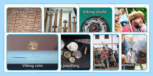 Vikings Display Photos - viking, vikings display, photo, roleplay