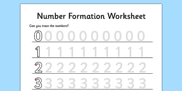cloud formation worksheet Termolak – Heat of Formation Worksheet