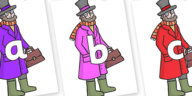 Phoneme Set on Doctor Foster - Phoneme set, phonemes, phoneme, Letters and Sounds, DfES, display, Phase 1, Phase 2, Phase 3, Phase 5, Foundation, Literacy