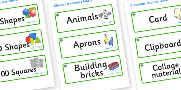 Mulberry Tree Themed Editable Classroom Resource Labels - Themed Label template, Resource Label, Name Labels, Editable Labels, Drawer Labels, KS1 Labels, Foundation Labels, Foundation Stage Labels, Teaching Labels, Resource Labels, Tray Labels, Print