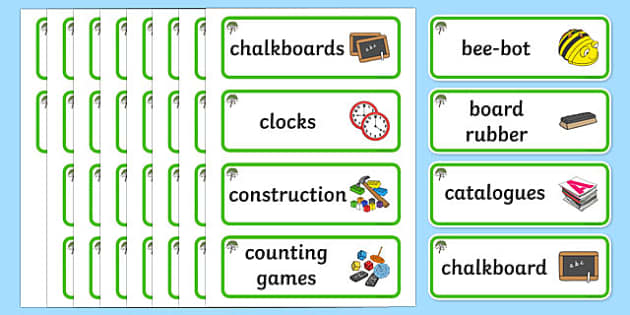 Rowan Tree Themed Editable Additional Classroom Resource Labels - Themed Label template, Resource Label, Name Labels, Editable Labels, Drawer Labels, KS1 Labels, Foundation Labels, Foundation Stage Labels, Teaching Labels, Resource Labels, Tray Label
