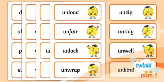PlanIt English Year 1 Term 3B Spelling Word Cards - Spellings Year 1, Term 3B, word cards, spellings, y1, ks1, english, literacy, writing