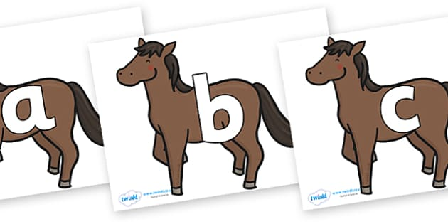 Phoneme Set on Chinese New Year Horse - Phoneme set, phonemes, phoneme, Letters and Sounds, DfES, display, Phase 1, Phase 2, Phase 3, Phase 5, Foundation, Literacy