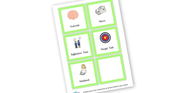 Timetable - Class Management Primary Resources, behaviour, pshe, golden time