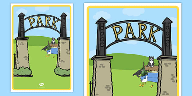 Is That a Shark? Editable Poster - is that a shark, shark in the park, Nick Sharratt, storybook, editable poster