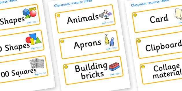 Welcome to our class- Smiley Face Themed Editable Classroom Resource Labels - Themed Label template, Resource Label, Name Labels, Editable Labels, Drawer Labels, KS1 Labels, Foundation Labels, Foundation Stage Labels, Teaching Labels, Resource Labels