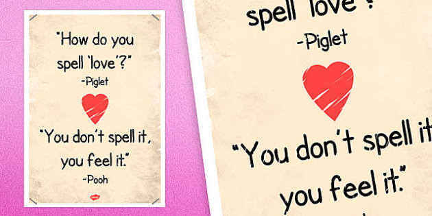 How Do You Spell Love Reading Quote Poster - reading, poster