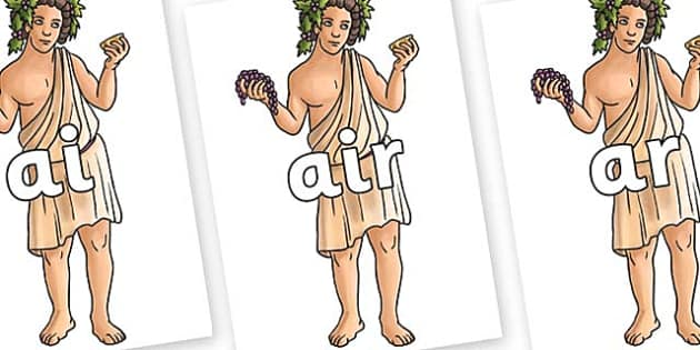Phase 3 Phonemes on Dionysus - Phonemes, phoneme, Phase 3, Phase three, Foundation, Literacy, Letters and Sounds, DfES, display