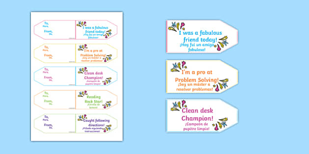 Achievement Brag Tags Spanish Translation - spanish, achievement, brag tags, brag, tag, award, reward, collect, effort