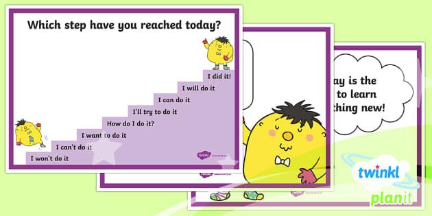 PlanIt Spelling KS2 Mr Whoops Motivational Display Posters - Spellings, KS2, Mr Whoops, poster, motivation, SPaG, GPS,