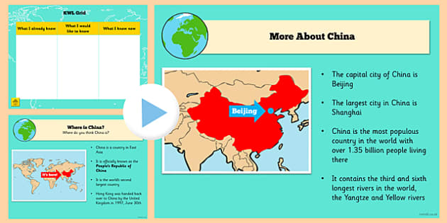 China Primary Resources, china, chinese, hong kong, beijing