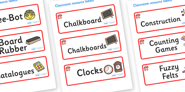 Dragon Themed Editable Additional Classroom Resource Labels - Themed Label template, Resource Label, Name Labels, Editable Labels, Drawer Labels, KS1 Labels, Foundation Labels, Foundation Stage Labels, Teaching Labels, Resource Labels, Tray Labels, P