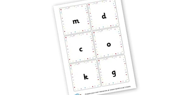 Phase 2 Phonemes 2 - Phase 2 Visual Aids Primary Resources, Phase One, Letters, sounds