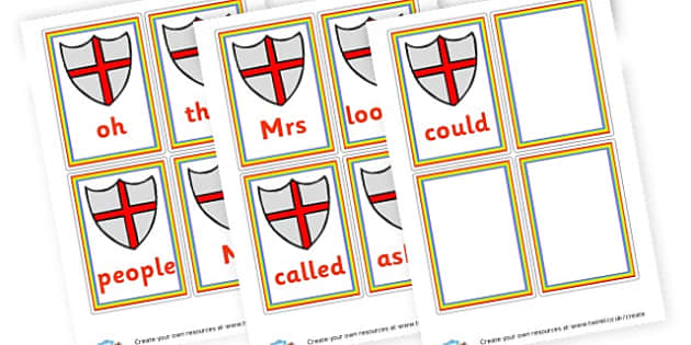 Shield Tricky Words Phase 5 - Phase 5 Visual aids Primary Resources, Phase One, Letters, sounds