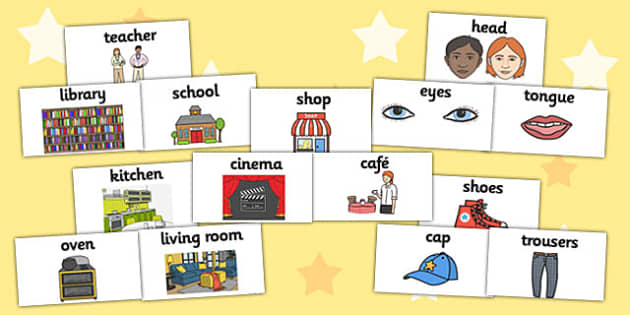 EAL Sentence Building Stickers - EAL, sentence building, sentence, stickers, EAL stickers, sentence buliding stickers, letters, words, english