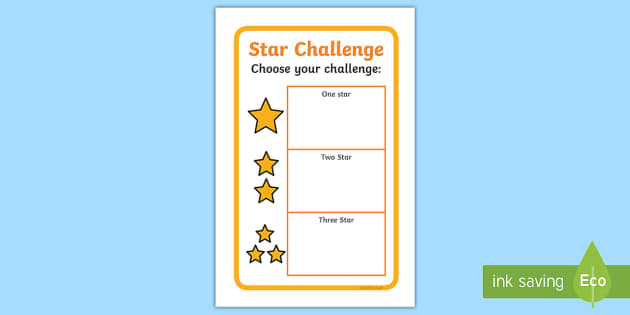 IKEA Tolsby Editable Chilli Challenge Prompt Frame