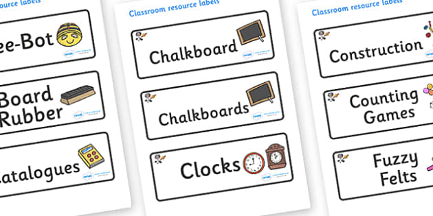 Space Themed Editable Additional Classroom Resource Labels - Themed Label template, Resource Label, Name Labels, Editable Labels, Drawer Labels, KS1 Labels, Foundation Labels, Foundation Stage Labels, Teaching Labels, Resource Labels, Tray Labels, Pr