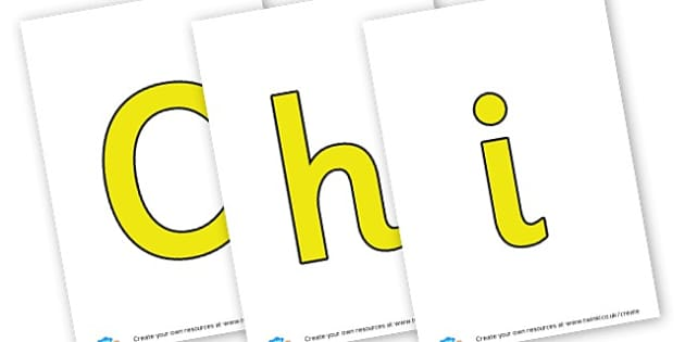 Chicks - Display Lettering - Chicks Themed Classroom Signs Primary Resources, classroom, labels