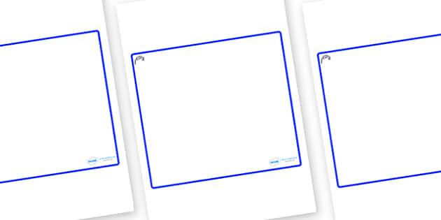 Bluebells Themed Editable Classroom Area Display Sign - Themed Classroom Area Signs, KS1, Banner, Foundation Stage Area Signs, Classroom labels, Area labels, Area Signs, Classroom Areas, Poster, Display, Areas