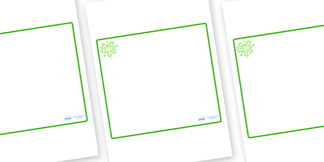 Green Themed Editable Classroom Area Display Sign - Themed Classroom Area Signs, KS1, Banner, Foundation Stage Area Signs, Classroom labels, Area labels, Area Signs, Classroom Areas, Poster, Display, Areas