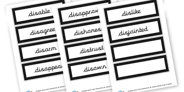 Spellings Word Cards - KS2 Spelling Primary Resources, Spelling, KS2 Spelling, KS2