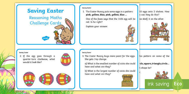 Subtraction Subtraction Worksheets Ks2 Primary Resources Free – Primary Resources Maths Worksheets