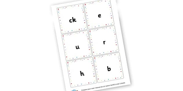 Phase 2 Phonemes 3 - Phase 2 Visual Aids Primary Resources, Phase One, Letters, sounds