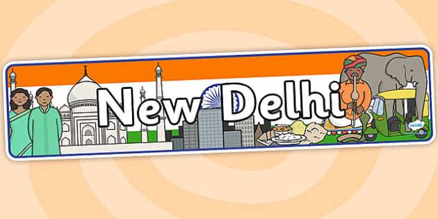 New Delhi Role Play Banner-new delhi, role play, banner, new delhi role play, role play banner, new delhi banner, country role play