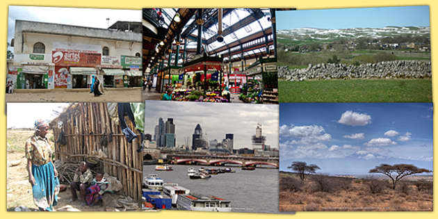 Kenya or UK Photo Pack - kenya, uk, photo pack, photo, pack, display