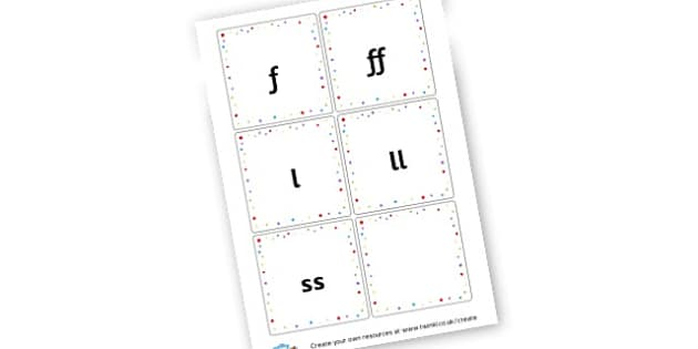 Phase 2 Phonemes 4 - Phase 2 Visual Aids Primary Resources, Phase One, Letters, sounds