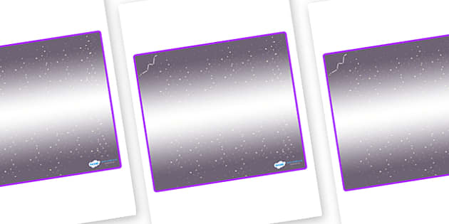 Lynx - Star Constellation Themed Editable Classroom Area Display Sign - Themed Classroom Area Signs, KS1, Banner, Foundation Stage Area Signs, Classroom labels, Area labels, Area Signs, Classroom Areas, Poster, Display, Areas