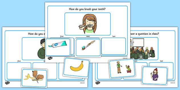 How Do You Question Boards - question words, questions, games