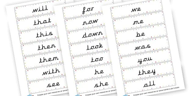 Phase 3 Flashcards - Phase 3 Visual Aids Primary Resources, Phase One, Letters, sounds