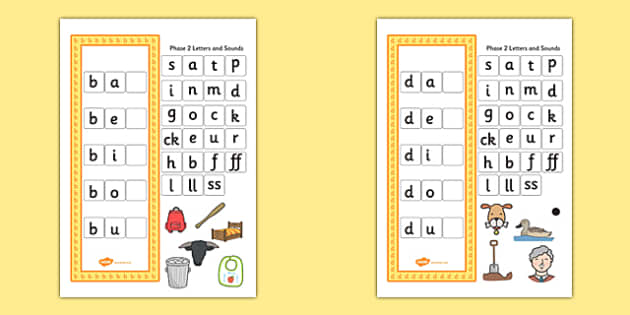 cvc words phoneme frames cvc cvc word three phoneme words