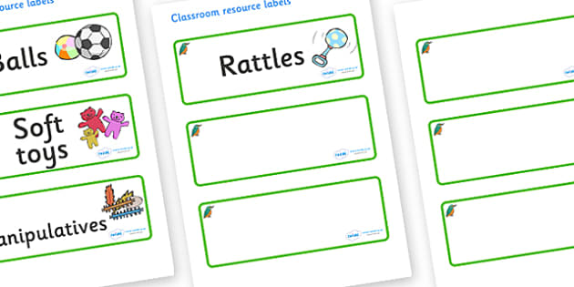 Kingfisher Themed Editable Additional Resource Labels - Themed Label template, Resource Label, Name Labels, Editable Labels, Drawer Labels, KS1 Labels, Foundation Labels, Foundation Stage Labels, Teaching Labels, Resource Labels, Tray Labels, Printab