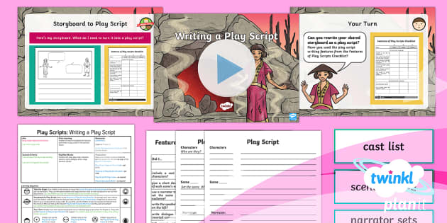 PlanIt Y3 Explorers: To Support Teaching on The Firework-Maker's Daughter  Lesson Pack Play Scripts 3 - Explorers, The Firework-Maker's Daughter, adventure, journey, play script, Philip Pullman, script,
