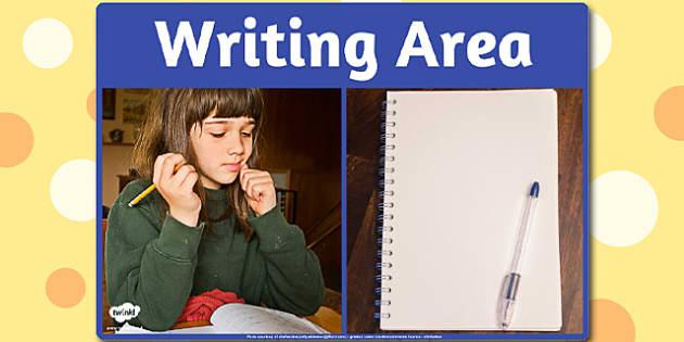 Writing Area Photo Sign - writing, area, photo, sign, display