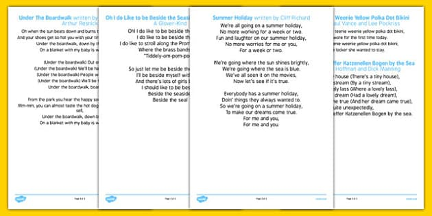 Elderly Care Life History Book Holidays Songs - Elderly, Reminiscence, Care Homes, Life History Books, adult, education