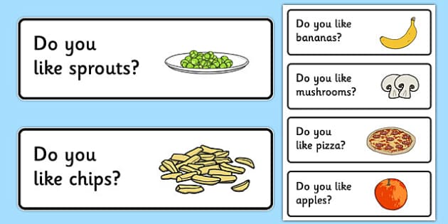 50 Yes No Question Cards - questions and answers, speaking and listening, quick attention games, quick listening games, starter games