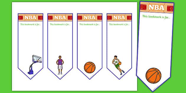 NFL Themed Bookmarks - usa, nfl, national football league, football, american football, bookmarks