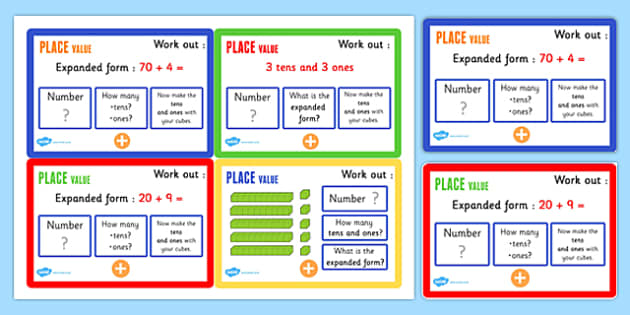 Free Worksheets Place Value Worksheets Primary Resources Free – Primary Resources Maths Worksheets